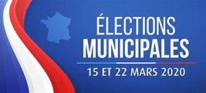 elections MARS 2020